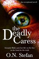 download ebook the deadly caress pdf epub