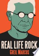 Real Life Rock Book PDF