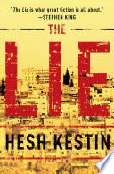The Lie Free download PDF and Read online