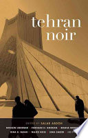 Tehran Noir Book PDF