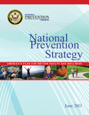 download ebook national prevention strategy: america's plan for better health and wellness pdf epub