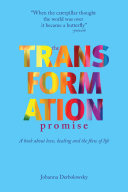The Transformation Promise
