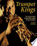 The Trumpet Kings