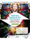 Edexcel Religious Studies for GCSE  9 1   Catholic Christianity  Specification A