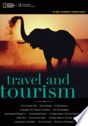 National Geographic Reader  Travel and Tourism