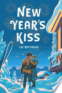 New Year s Kiss Book PDF
