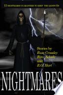 download ebook nightmares pdf epub