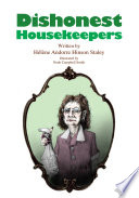Dishonest Housekeepers : between visiting memory lane -...