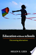 Education without schools