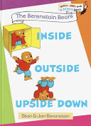 Inside, Outside, Upside Down PDF