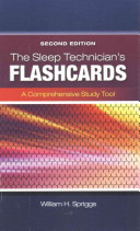 The Sleep Technician s Flashcards