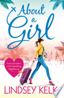 About a Girl  Tess Brookes Series  Book 1