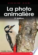 La photo animali  re