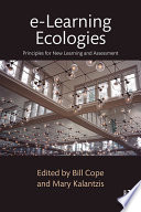 e Learning Ecologies