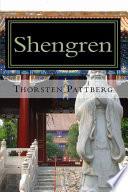 Shengren