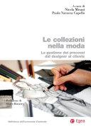 Le collezioni nella moda