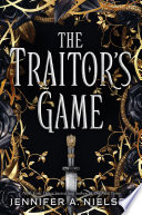 The Traitor S Game The Traitor S Game Book 1