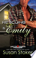 Rescuing Emily  A Military Romantic Suspense Book PDF