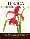 download ebook florida gardener\'s handbook pdf epub