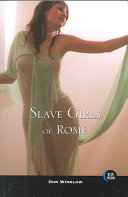 Slave Girls of Rome