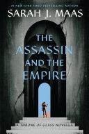 download ebook the assassin and the empire pdf epub