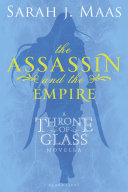 The Assassin And The Empire book