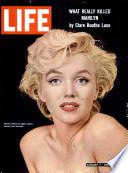 7. Aug. 1964