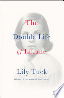 The Double Life of Liliane