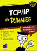 TCP IP F  r Dummies