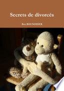Secrets de divorcés