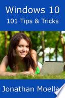 Windows 10  101 Tips   Tricks