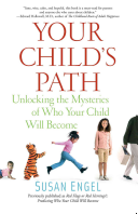 Your Child s Path