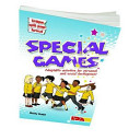 Special Games: Adaptable Activities for Personal and Social Development