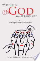 What Does God Want from Me