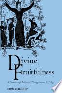 Divine Fruitfulness