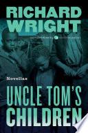 Uncle Tom s Children