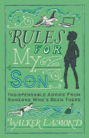 Rules for My Son