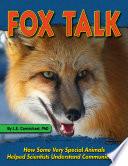 FOX TALK
