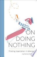 Book On Doing Nothing