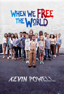 When We Free the World Book PDF