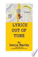 Lyrics Out of Tune