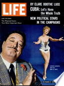5 Oct 1962