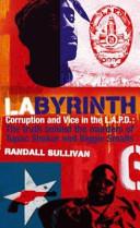 download ebook labyrinth pdf epub