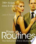 Seduction Force Multiplier 2  Power of Routines   Over 700 Scripts  Lines and Routines