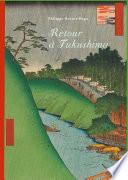 illustration Retour à Fukushima