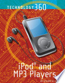 Ipod And Mp3 Players