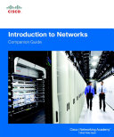 Introduction To Networks Companion Guide