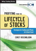 Profiting from the Lifecycle of Stocks