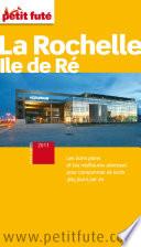 La Rochelle Ile de R   2011