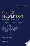 Defect Prevention